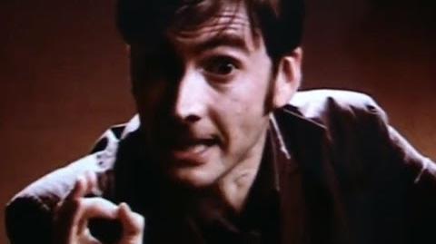 Don't_Blink!_-_Doctor_Who_-_Blink_-_Series_3_-_BBC