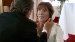 The_Sarah_Jane_Adventures_-_The_Wedding_of_Sarah_Jane_Smith_Part_Two_-_Peter's_Sacrifice