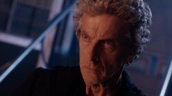 The_Zygon_Invasion-_Next_Time_Trailer_-_Doctor_Who-_Series_9_Episode_7_(2015)_-_BBC_One