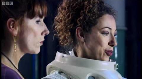 Meet_the_Vashta_Nerada_-_Doctor_Who_-_BBC