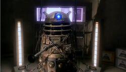 Dalek2005.jpg