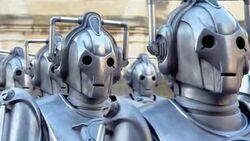 Cybermen (Monde de Pete).jpg