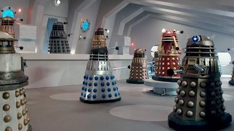 The_Witch's_Familar_Trailer_-_Series_9_Episode_2_-_Doctor_Who