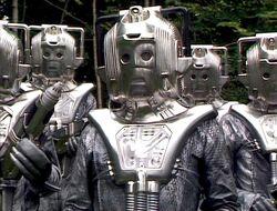 CybermenSilverNemesis.jpg