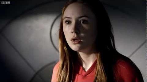Narrow_escape_-_Doctor_Who_-_BBC