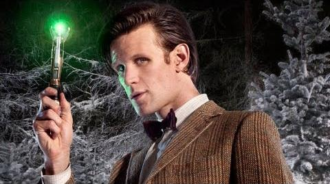 Doctor_Who_Christmas_Special_2011_trailer_-_BBC_One