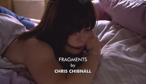 Torchwood-Fragments.png