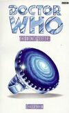 BBCPD-The Infinity Doctors.jpg