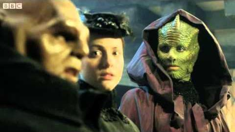 Doctor_Who_The_Great_Detective_(Christmas_Special_Prequel)_-_Children_in_Need_2012_-_BBC_One