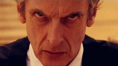 Hell_Bent_Trailer_Series_9_Episode_12_Doctor_Who_BBC