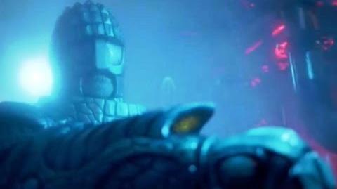 Ice_Warrior_Awakens_-_Cold_War_-_Doctor_Who_-_BBC