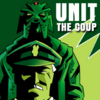 UNIT-The Coup.png