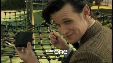 Doctor_Who_'The_Power_of_Three'_TV_Trailer_-_Series_7_2012_Episode_4_-_BBC_One