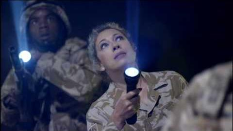 Doctor_Who_-_The_Time_of_Angels_Trailer_-_BBC_One