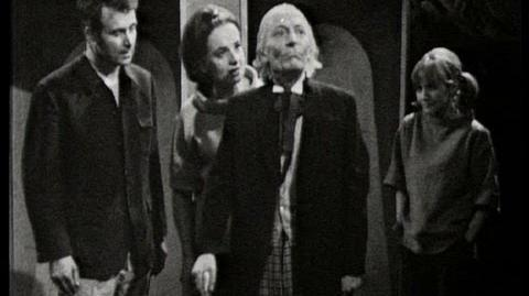 Ian_and_Barbara_leave_the_Doctor_-_The_Chase