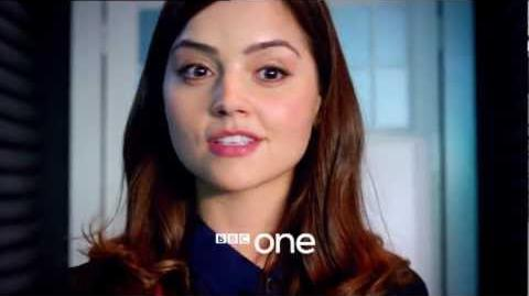 The_Rings_of_Akhaten_TV_Trailer_-_Doctor_Who_Series_7_Part_2_(2013)_-_BBC_One