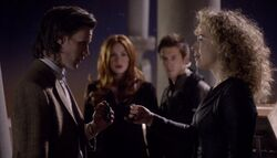The Wedding of River Song.jpg
