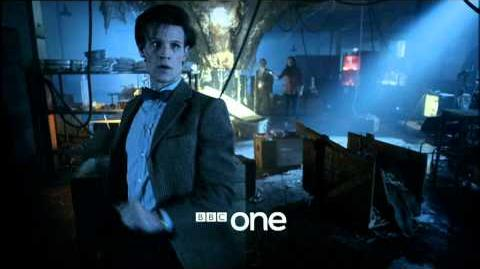 Doctor_Who_-_Bande-annonce_de_l'épisode_The_Impossible_Astronaut_-_BBC_One