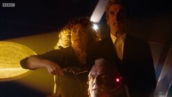 The husbands of River Song.jpg