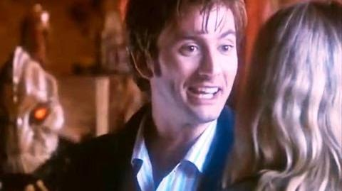 How_do_I_look?_-_Doctor_Who_-_The_Christmas_Invasion_-_BBC