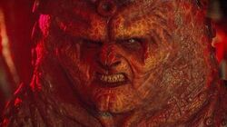 The_Zygon_Inversion_Trailer_-_Series_9_Episode_8_-_Doctor_Who_-_BBC