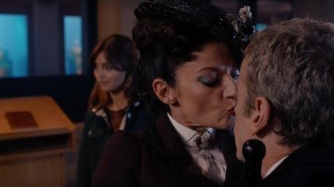 Missy_Kisses_The_Doctor_Dark_Water_Doctor_Who