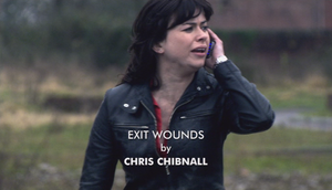 Torchwood-Exit Wounds.png
