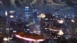 Daleks Attack New York.jpg