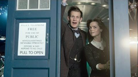 The_Time_of_the_Doctor_second_trailer_-_Doctor_Who_Christmas_Special_2013_-_BBC
