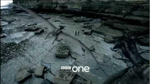 Doctor_Who_'Dinosaurs_on_a_Spaceship'_TV_Trailer_-_Series_7_2012_Episode_2_-_BBC_One