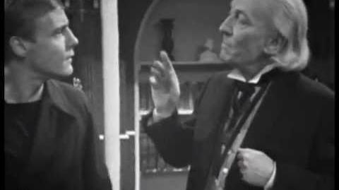 New_War_Machine_-_Doctor_Who_-_The_War_Machines_-_BBC