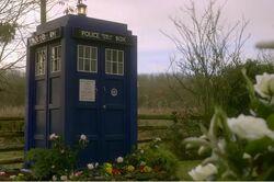 TARDISduDocteur.jpg
