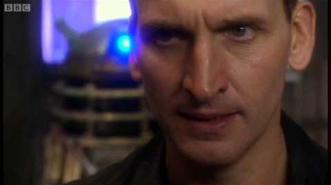 The_Last_Dalek_in_the_Universe_-_Doctor_Who_-_Dalek_-_Series_1_-_BBC