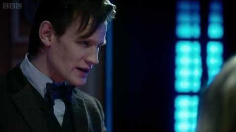 The_Time_of_the_Doctor_-_Preview_Clip_Three