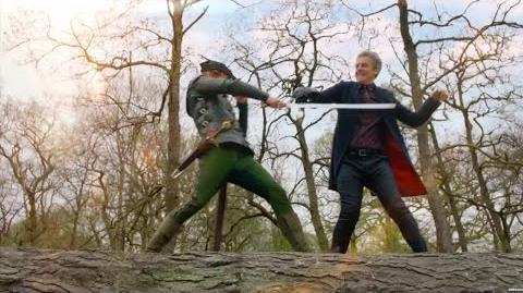 The_Doctor_vs_Robin_Hood_-_Robot_of_Sherwood_-_Doctor_Who_-_BBC