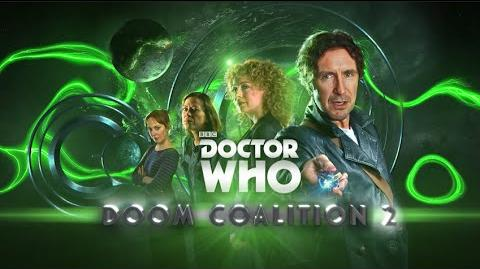 Doctor_Who_Doom_Coalition_2
