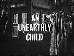 An Unearthly Child.jpg