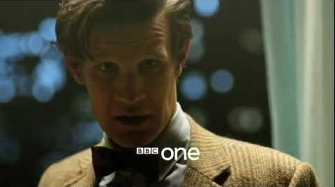 Doctor_Who_'The_Angels_Take_Manhattan'_TV_Trailer_-_Series_7_2012_Episode_5_-_BBC_One