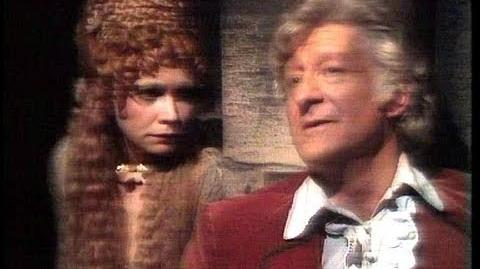 Memories_of_Gallifrey_-_The_Time_Monster_-_Doctor_Who_-_BBC