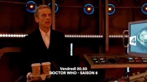 Bande-annonce_Doctor_Who_saison_8