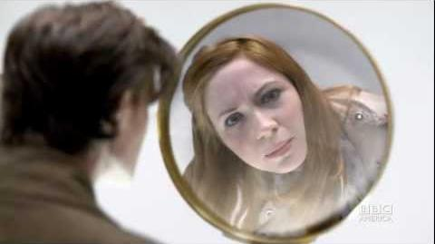 Doctor_Who_The_Girl_Who_Waited_NEW_Trailer