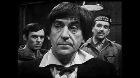 The_Web_of_Fear_Trailer_-_Doctor_Who_-_BBC