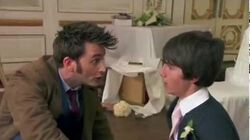 The_Sarah_Jane_Adventures_The_Wedding_of_Sarah_Jane_Smith_-_Luke,_Clyde_and_Rani_meets_The_Doctor