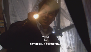 Torchwood-Meat.png