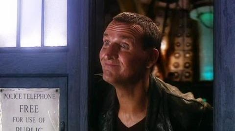 Is_it_always_this_dangerous?_-_Doctor_Who_-_Rose_-_Series_1_-_BBC