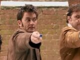 The Next Doctor (TV)