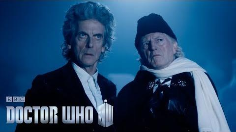 Doctor_Who_Twice_Upon_a_Time_Trailer_(VO)