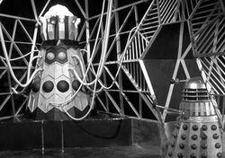 The Evil of the Daleks1.jpg