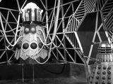 The Evil of the Daleks (TV)