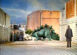 InvasionDinosaurs.jpg
